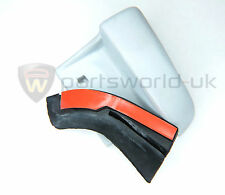 Alfa Romeo 916 Spider 95-06 Offside / Right Roof Flap Protection & Seal genuine