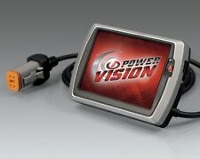 Dynojet Power Vision Flash Tuner for Harley with Delphi ECM Part No PV-1 PV1
