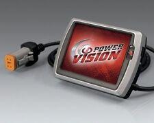 Dynojet Power Vision Flash Tuner Harley Delphi ECM Part No PV-1 PV1
