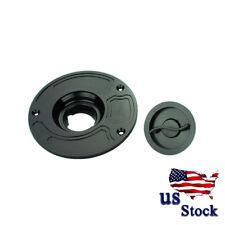US For Honda CBR600 900 954 1000RR CB600F/Hornet/599 CNC Gas Fuel Tank Cap Cover