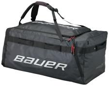 Bauer Pro 15 Hockey Bag! Backpack Helmet Bag Coaching Coach Pro15 Black Navy
