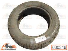 PNEU (TIRE) Continental ecocontact 185/60R14  -346-