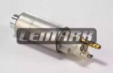 POMPA carburante standard LFP057
