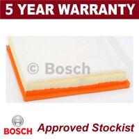Bosch Air Filter S0103 F026400103