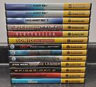 Nintendo GameCube Players Choice Games You Pick & Choose Video Game Lot