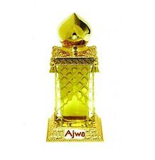 Ajwa 30ml by Al Haramain Lemon Lavender Musk Agerwood Oriental Perfume Oil/Attar