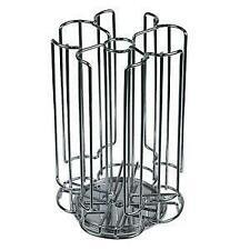 Tassimo T-disc Cápsula Soporte Dispensador 52 pieza Siemens Balay Neff 574959 origen