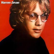 WARREN ZEVON - EXCITABLE BOY CD ~ WEREWOLVES OF LONDON +++ *NEW*