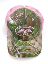 90c03816c83f6c Duck Commander Women's Hunting Hats & Headwear for sale | eBay