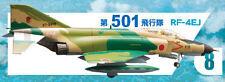 F-toys 605563-8 avion de combat f-4 phantom II 1/144