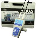 MWF Aqua Long Detector Professional Geolocator for Underground Water Prospecting