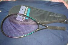 "Prince CTS Synergy EXTENDER Tennis Racquet 4 1/4"" Grip  ""VERY GOOD"""