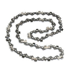 """16"""" inch Chain for Most Stihl chainsaw bar 3/8 Pitch .043 Gauge 55 drivers Accs"""