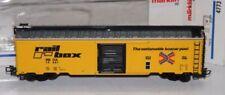 Epoche IV (1965-1990) Modellbahnen der Spur H0-Güterwagen Konvolut
