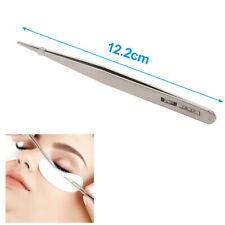 300 pairs Eye pads Eyelash Pad Gel Patch Lint Free Lashes Extension Mask Eyepads