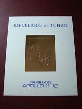 CIAD 1970 FRANCOBOLLI N. 324 A + B + BF N. 10 TEMATICA SPAZIO VAL. CAT. € 100,00