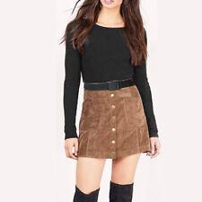 Invisible Waist Belt For Women Adjustable Elastic Stretch No Bulge Buckle Belts