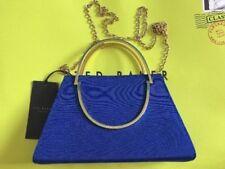 Ted Baker Clutch Evening Bags & Handbags for Women