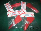 """24 SIG 5 1/2"""" PLASTIC PROPS PROPELLER for RUBBER POWER BALSA MODEL AIRPLANE"""