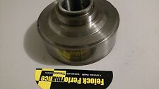 TH400 Direct Drum - SMOOTH Inner Race For 34 Element Sprag - Factory 5 Plate