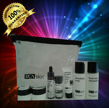 PCA Skin • Ultra Peel I Treatment Set • TRAVEL Size • New & Sealed •
