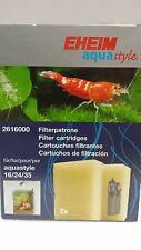 Eheim Aquastyle 2616000 Sponges