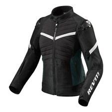 Rev'It! Arc H2O Ladies Waterproof Motorcycle Jacket