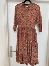 zimmermann dress size 1