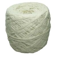 500g Caulking Cotton Ball Useful for Caulking Seams on Traditional Wooden Boats
