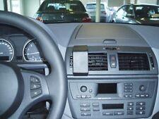 Brodit ProClip 853407 Soporte de montaje para BMW X3 año fabricación 2004-2010