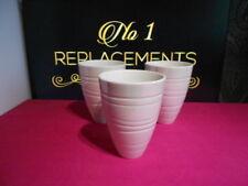 Unboxed Mug British Wedgwood Porcelain & China Tableware