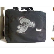 aa3228a177 baci abbracci shopper in vendita - Articoli per la scuola | eBay