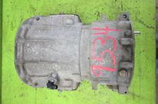 06 07 08 09 10 Silverado Sierra Allison 1000 Transmission Case Housing 6.6 Duram