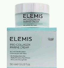 Elemis Pro Collagen Marine Cream 50 ml BRAND NEW