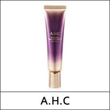 [A.H.C] AHC Ageless Real Eye Cream for Face 30ml / Season7 / Korea Cosmetic /VS일