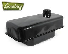 Classic VW T1 Oval Beetle 1953-55 Fuel Tank Large Filler Neck Aircooled Bug