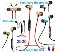 Mini TWS Casque Écouteur Bluetooth Sans Fil Sport air pod Mains libre Oreillette