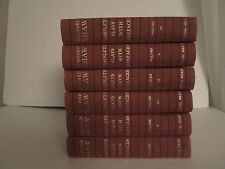 Perfect Bernard Shaw Complete Plays with Prefaces (6 Volume Set) - PRISTINE