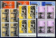 ITALIA 1959 - OLIMPIADI DI ROMA SERIE  NUOVA **