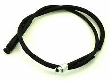 """Scooter moped 38"""" speedometer Gy6  cable for a rim  49 50 150cc 50cc 49cc 150 cc"""