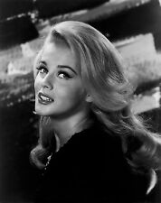 ANN MARGRET 8X10 GLOSSY PHOTO PICTURE IMAGE #9