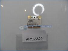Packard Bell EasyNote LK11-BZ-022FR  - Carte Wifi TX2-RTL8192SE / Wireless Card