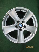 2 BMW E70 X5 Alufelge 8.5x18 ET46 6770200 Alufelgen Ersatzrad Felgen Felge 209