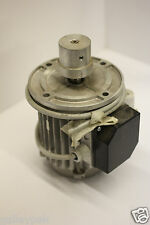 Shrink Wrapper Fan Motor Replacement Kit Bush MEC160 Fan & Motor Complete New