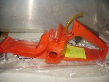 HUSQVARNA 50 51 55 throttle gas tank    chainsaw part  Bin 141 #3