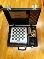 Chess Computer Fidelity Mach IV - Master 2325 - Schachcomputer