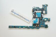 Samsung Galaxy Note 2 GT-N7100 Motherboard Logic Board 16GB UNLOCKED