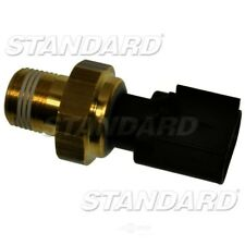 Engine Oil Pressure Switch Standard PS638