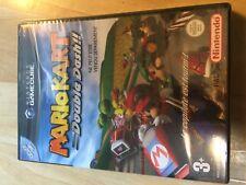 Mario Kart : Double Dash pour GameCube