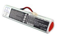 Batería de Ni-Mh de Fluke analizadores 433 Scopemeter 192 Scopemeter 199 Scopemeter 1